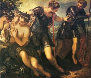 Jacopo_Robusti_Tintoretto_TIR013